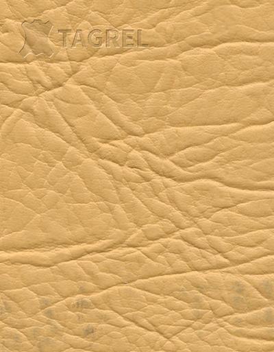 Mamut(MT-10)