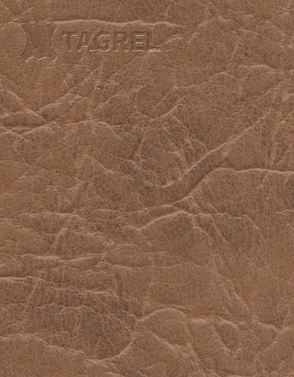 Mamut(MT-104)
