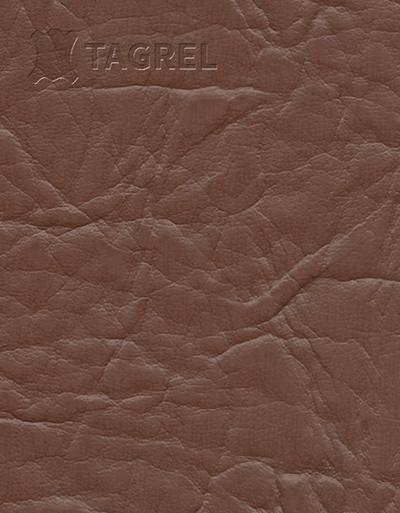 Mamut(MT-31)