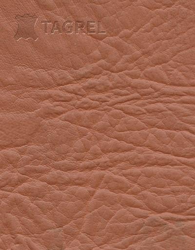 Mamut(MT-5)