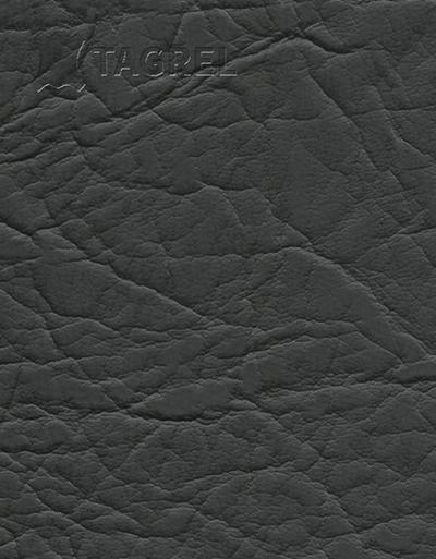 Mamut(MT-6)