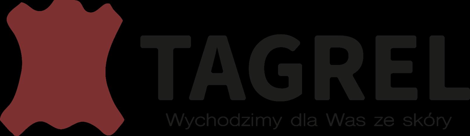 Tagrel